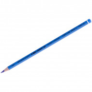 Карандаш химический Koh-I-Noor, синий