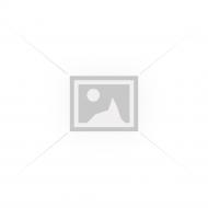 Ластик-клячка KOH-I-NOOR, 47*36*10 мм, супермягкий, серый